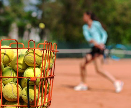 Academies.tennis from TennisWorld.group (universe.tennis)