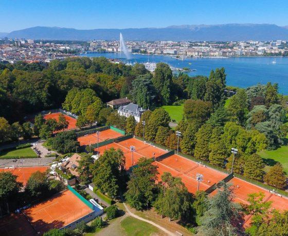 Clubs.tennis from TennisWorld.group (universe.tennis)