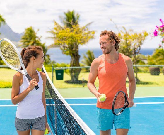Universe.Tennis - TennisWorld.group - Tennis Dating