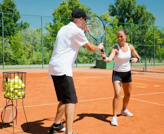 Universe.Tennis - TennisWorld.group - Tennis Jobs