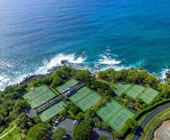 Universe.Tennis - TennisWorld.group - Tennis Resorts