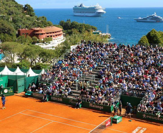 Universe.Tennis - TennisWorld.group - Tennis Tickets